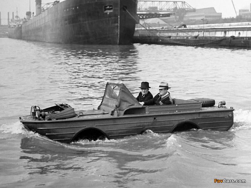 Ford GPA 1942–43 photos (800 x 600)