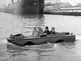 Ford GPA 1942–43 photos