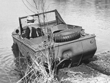 Images of Ford GPA 1942–43