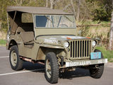 Ford GPW 1942–45 images