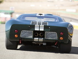 Ford GT40 (MkII) 1965–66 images