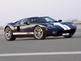 Hennessey GT1000 Twin-Turbo 2007 images