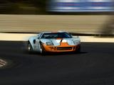 Auto Futura CAV GT 2007 pictures