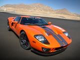 Images of Stillen Ford GT 2005–06