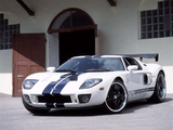 Images of Loder1899 Ford GT 2006
