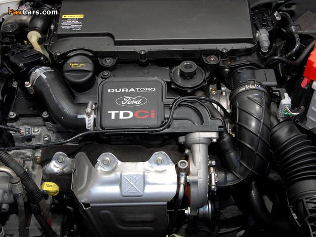 Ford Ikon ZA-spec 2006–08 pictures (640 x 480)