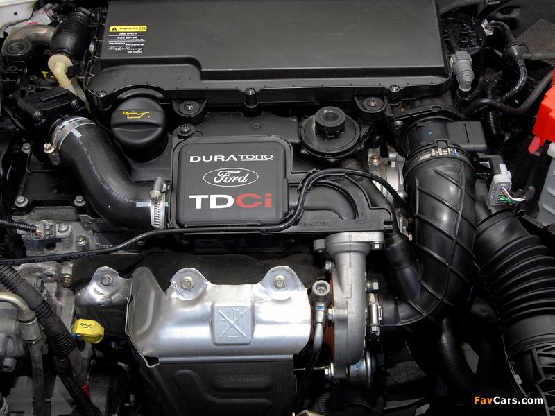 Ford Ikon ZA-spec 2006–08 pictures (800 x 600)