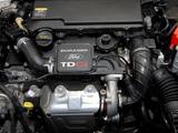 Ford Ikon ZA-spec 2006–08 pictures