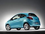 Images of Ford Ka 2008