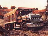 Ford LTL9000 pictures
