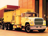 Images of Ford L9000 1981–96