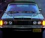 Ford Landau BR-spec 1971–83 images
