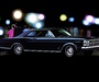 Ford LTD Hardtop Coupe 1966 photos