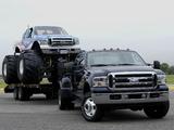 Ford photos
