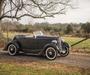 Ford V8 Special Speedster 1932 images