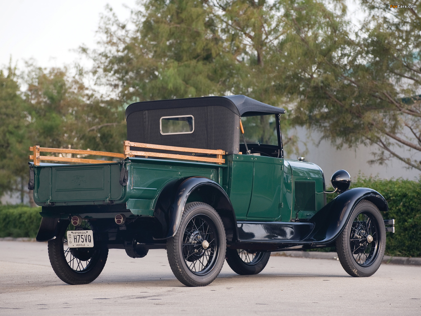 Ford Car Photos Download