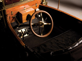 Ford Model T Runabout 1911 images