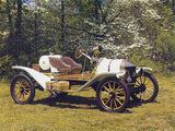 Ford Model T Speedster 1912–15 images