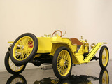 Ford Model T Speedster 1912–15 pictures