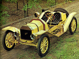 Ford Model T Speedster 1912–15 wallpapers