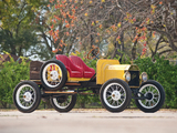 Ford Model T Speedster 1916 photos