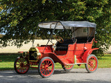 Images of Ford Model T Touring 1909–11