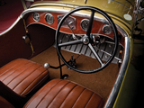 Photos of Ford Model T Frontenac Speedster 1929
