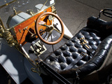 Pictures of Ford Model T Roadster 1909