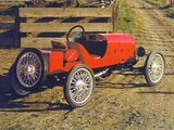 Ford Model T Speedster 1922 wallpapers