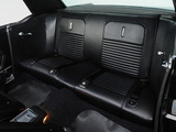 Mustang GT Coupe (65B) 1967 images