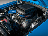 Mustang Boss 302 1970 images