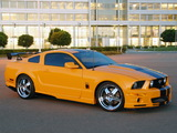 Roush Stage 3 2006–09 images