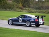 Mustang FR500 GT 2006 photos