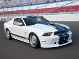Shelby GT350 2010 images