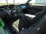 Ford Mustang Boss 302 2012–2014 photos