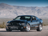 Shelby 1000 S/C 2013 images