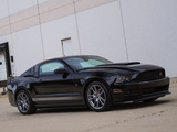 Roush RS 2013 wallpapers