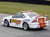 Mustang GT SSCC Teretonga Park Pace Car wallpapers
