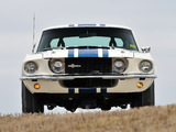 Images of Shelby GT500 Super Snake 1967