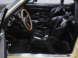Images of Mustang Coupe Race Car (65B) 1967