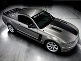 Images of Saleen H302 SC 2008