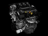 Images of Mustang V6 2009–12
