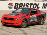 Images of Mustang V6 1000 Lap Challenge 2010