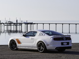 Images of Roush Stage 3 2013