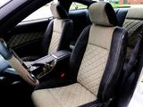 Photos of Mustang AV-X10 Dearborn Doll 2009
