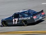 Photos of Mustang NASCAR Nationwide Series Race Car 2010