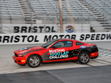 Pictures of Mustang V6 1000 Lap Challenge 2010