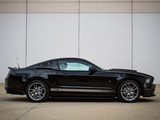 Pictures of Roush RS 2013