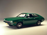 Images of Ford Pinto 1971