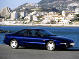 Images of Ford Probe EU-spec (GE) 1992–97